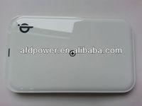 Qi Compatible wireless charging pad 9V 1A OEM