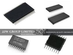ICL71C03ACPL/CPI