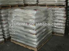 Sulfato De Magnesio Heptahidratado USP / FCC