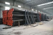 """API 5L ERW Steel Pipe 559 (22"""") x 6.4 Gr. X60"""