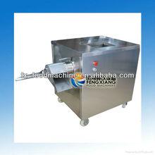 FB-200 Fast Speed Chicken Skeleton Meat & Bone Separating Machine (100% Stainless Steel, Food-Grade Parts)..... Nice!