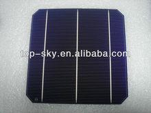 Bosch 4.5W 156x156mm monocrystalline solar cells