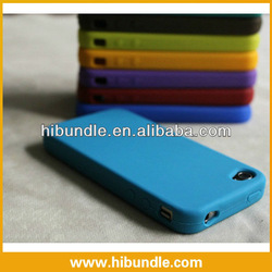 home button rubber Covers for iphone 4/4s