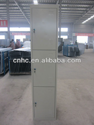 knock down electronic locks for lockers with High quality