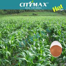 Bio Organic Fertilizer Fulvic Acid