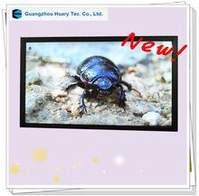 55 inch Alibaba China 3G/WIFI/HIFI/Bluetooth/Blu-ray touch I3/I5/I7 all in one PC/Computer