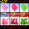 bilder von kleidern der abschlussfeier dekoration runden latexballon