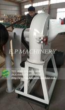 hot sale corn grinder/flour mill machine in US