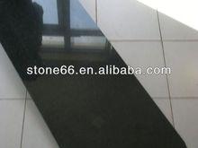 china granite seashell mosaic tile