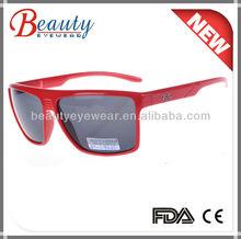 2013 top frame feelings of eye glasses frames