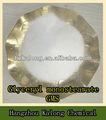 emulsionante monoglicéridos destilada dmg