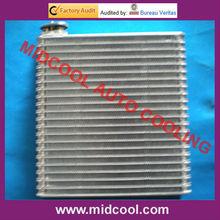 good quality car evaporator cooling coil EV 939531 TOYOTA CELICA 2005-2000