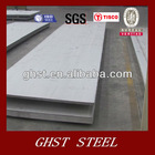 corrugated gi galvanized steel sheet