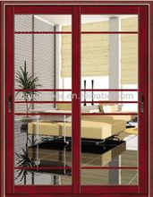 Glass paintings for doors (BG-AW9100)