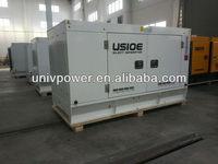 US7E price of 10kva generator