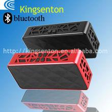 Mini wireless portable bluetooth speaker V2.0 EDR ,2012 best selling bluetooth speaker
