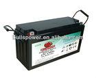 soft battery dildo 12v150ah