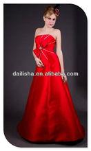 Economic dress of the bride dress belt of the new decals wedding dress 2013 F238