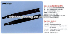Guangdong Manufactory professional making drawer track