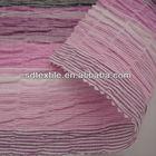 yarn deyd seersucker fabric wholesale
