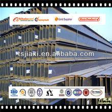 IPE 200 I-beam steel beam