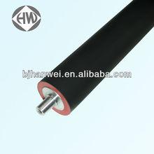 lower pressure roller sleeve IR3570