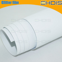 window glitter film the most favourable price
