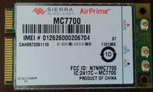 MC7700 MC7710 MC7750