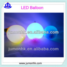 2012 best-selling printed ballons decoration