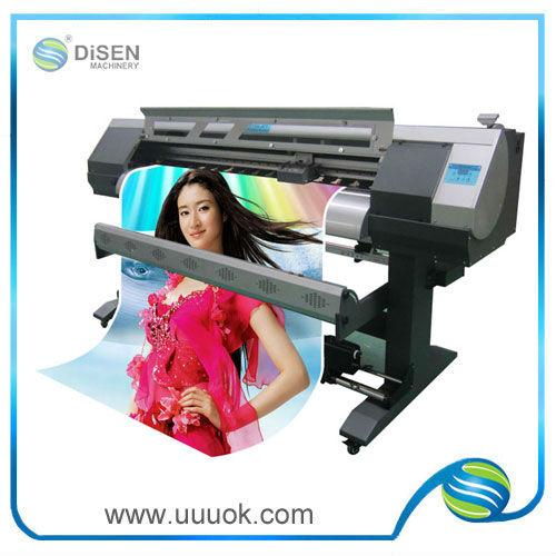 Flex Board Printing Machine For Sale View Flex Board