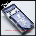 cep kare saklama kutusuipek kravat kravat