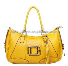 2013 NEW ARRIVEL BAG,2013 name brand designer purses bags 2013 LADIES HANDBAG 2013 LADY HANDBAG HOT SALE!!