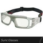 atheletic sports eyewear google