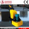 JS-580 380V concrete grinder