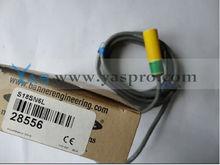 (Save 20%) 2013 Hot S18SN6L Banner Engineering EZ-BEAM S18 Series Retro