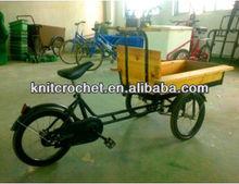 backward rickshaw tricycle, rickshaw backward tricycle,rickshaw pedal cargo trike/tricycle