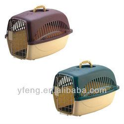Dog Cage /Pet Dog Carrier/ Pet Dog Supplies