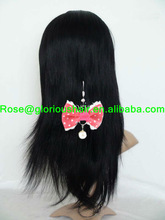 Cheap halloween synthetic party wigs for 2013 BSFW