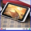 7inches Tablet pc with NFC reader 3G