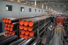 """API 5L ERW Steel Pipe 610 (24"""") x 11.1 Gr. X42"""