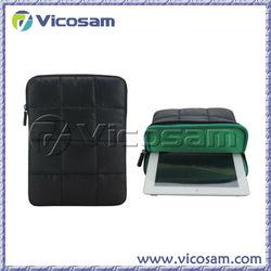 7 inch tablet bag