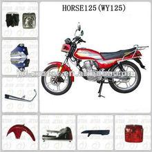 Hot sale keeway motorcycle!! Horse 125