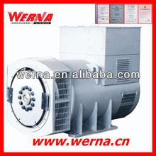 magnetic power ac generator head728kw/910kva