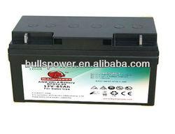 volta batteries pakistan 12v65ah