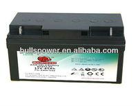 osaka dry batteries 12v65ah
