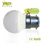 Solar light led bulb e27 3W novelty light