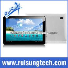 Cube Tablet Cube U30GT 10.i inch RK3066 dual core 1GB/16GB