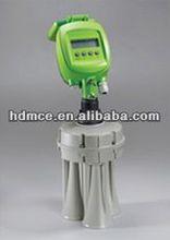 APM 3D Level Sensor- Rotary Laser Level