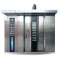 Multifuncional eléctrica del asador, Carne horno