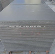 pvc block pallets is better than bamboo and wooden block pallet